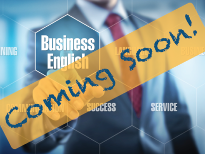 50 Hr Teaching Business English Course