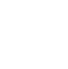 footer-etesol-logo-beyaz