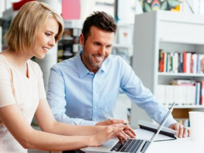 120 Hr Online TESOL Course (with Instructor)